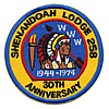 Shenandoah ZR1