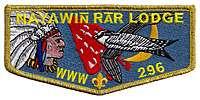 Nayawin Rār S25