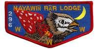 Nayawin Rār S26b