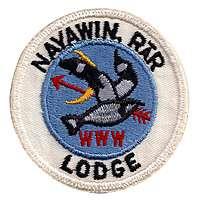 Nayawin Rār X1