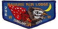 Nayawin Rār S30