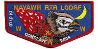 Nayawin Rār S37