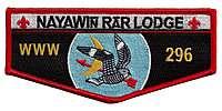 Nayawin Rār S44a