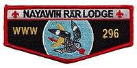 Nayawin Rār S44b
