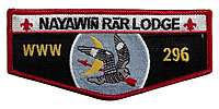 Nayawin Rār S44d