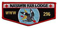 Nayawin Rār S44e