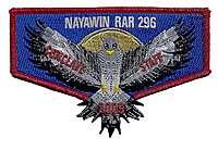 Nayawin Rār S47
