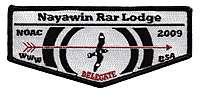 Nayawin Rār S49a