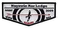Nayawin Rār S49b