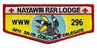 Nayawin Rār S59