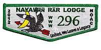 Nayawin Rār S62