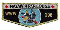 Nayawin Rār S63