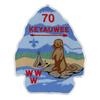 Keyauwee J1