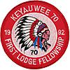 Keyauwee eR1992-1