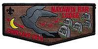 Nayawin Rār S68