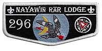 Nayawin Rār S69