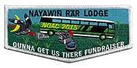 Nayawin Rār S73