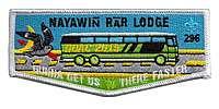 Nayawin Rār S77