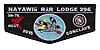 Nayawin Rār S80