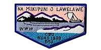 Na Mokupuni O Lawelawe C1