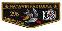 Nayawin Rār S83
