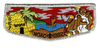 Na Mokupuni O Lawelawe S18