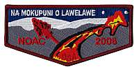 Na Mokupuni O Lawelawe S29
