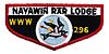 Nayawin Rār ZS1