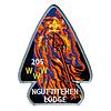 Nguttitehen eA2014-1