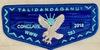 Talidandaganu' S72