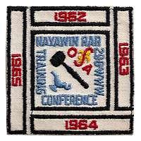 Nayawin Rār eX1962-1