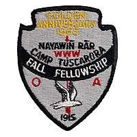Nayawin Rār eA1965