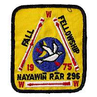 Nayawin Rār eX1975