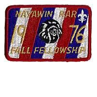 Nayawin Rār eX1976