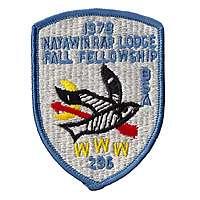 Nayawin Rār eX1978
