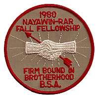 Nayawin Rār eR1980-2