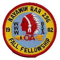 Nayawin Rār eR1982