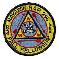 Nayawin Rār eR1983-2