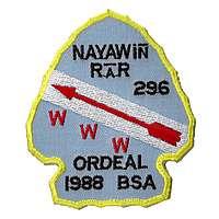 Nayawin Rār eA1988-1