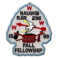 Nayawin Rār eA1988-2
