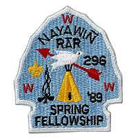 Nayawin Rār eA1989-1