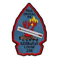 Nayawin Rār eA1994-2