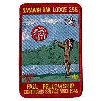 Nayawin Rār eX1995-2