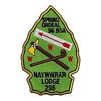 Nayawin Rār eA1997-1