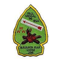Nayawin Rār eA1996-2