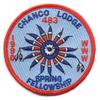 Chanco eR1990-1