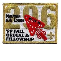 Nayawin Rār eX1999-2