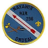 Nayawin Rār eR19XX-1b