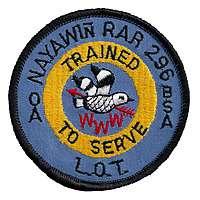 Nayawin Rār eR19XX-2