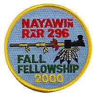 Nayawin Rār eR2000-2